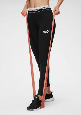 PUMA Leggings »Amplified Leggings« kaufen