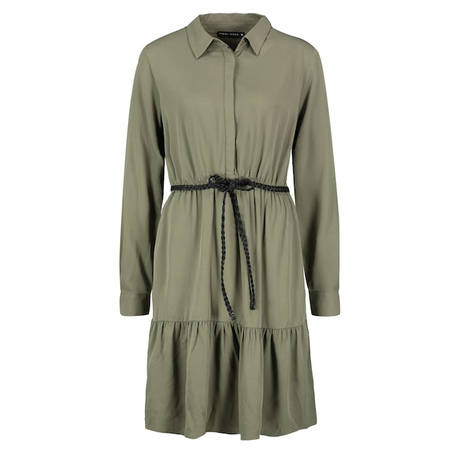 Fresh Made A-Linien-Kleid