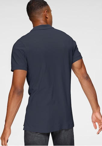 Tommy Jeans Poloshirt »TJM TOMMY BADGE LIGHTWEIGHT POLO« kaufen