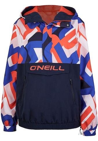 O'Neill Windbreaker kaufen