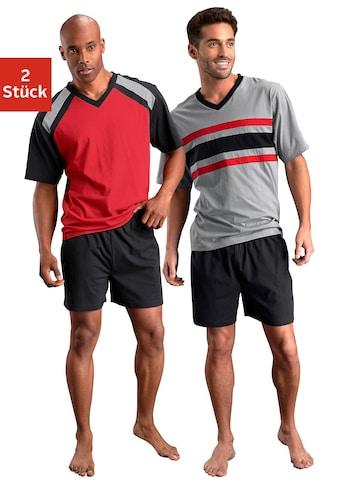 le jogger® Shorty kaufen