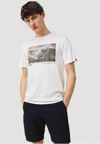 O'Neill T-Shirt »LM PHOTOPRINT« kaufen