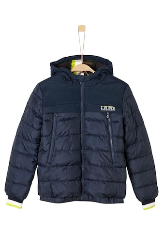 s.Oliver Snowboardjacke kaufen