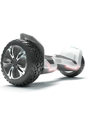 Bluewheel Electromobility Hoverboard »HX510« kaufen