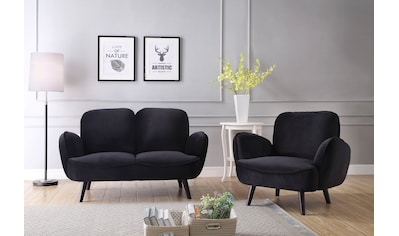 ATLANTIC home collection 2 - Sitzer kaufen