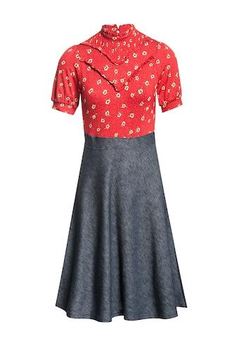 Vive Maria A-Linien-Kleid »Marie Mix« kaufen
