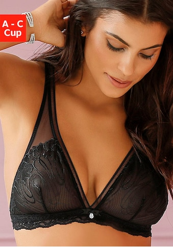 LASCANA Bralette - BH kaufen