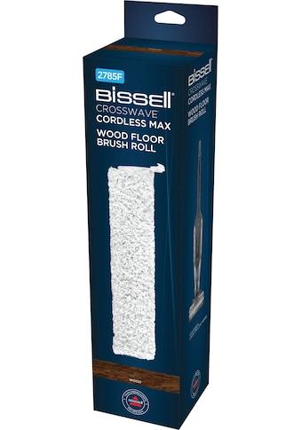 Bissell Bürstenrolle »Holzboden«, CrossWave Cordless MAX 2767N kaufen