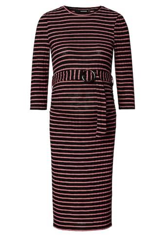 Supermom Umstandskleid »Stripe« kaufen