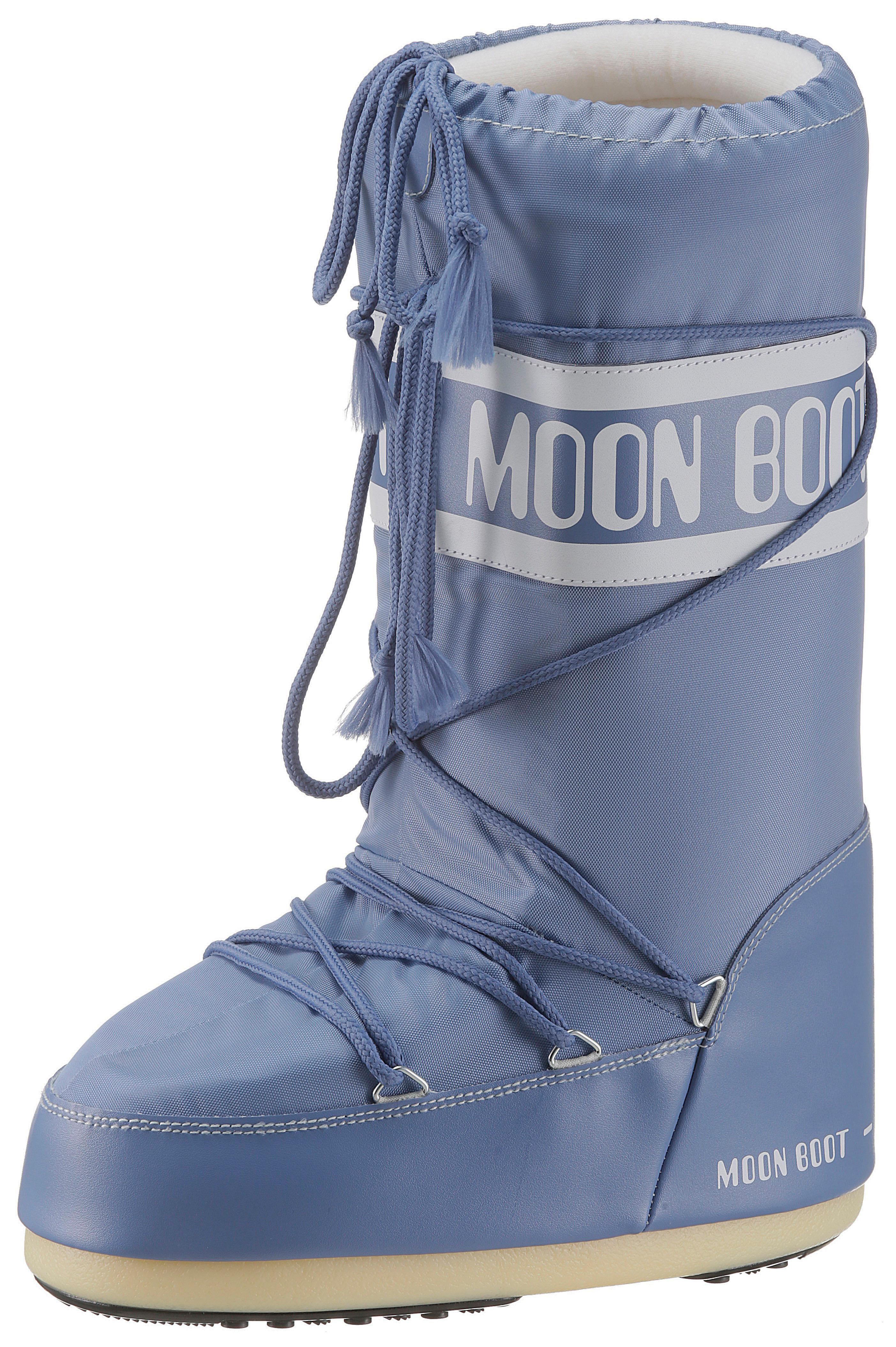 new style a1278 8e08f Moonboot Winterstiefel
