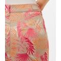 Brax 5-Pocket-Hose »Style Mary S«