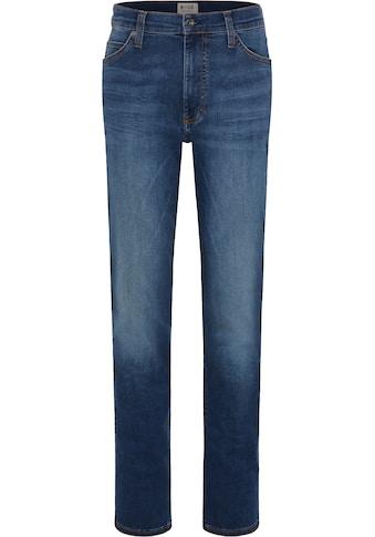 MUSTANG 5 - Pocket - Jeans »Tramper Tapered« kaufen