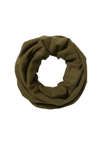 Craghoppers Loop »Unisex NosiLife Schlauchschal« kaufen