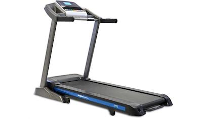 Horizon Fitness Laufband »T - 11«, 2 PS, 18km/h kaufen