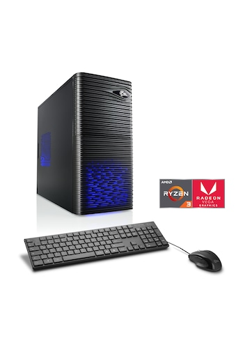CSL Gaming-PC »Sprint T8920 Windows 10 Home« kaufen