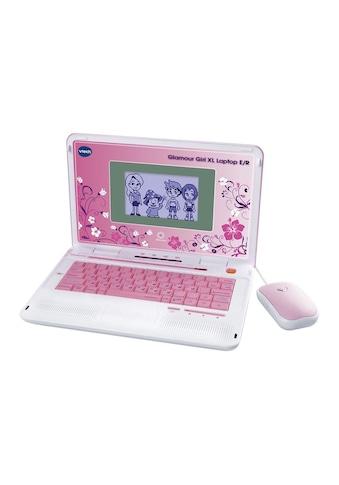 """Vtech® Kindercomputer """"Power XL E/R"""" kaufen"""