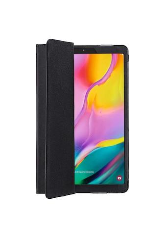 Hama Tablet - Case Bend für Samsung Galaxy Tab A 10.1 (2019), Schwarz kaufen