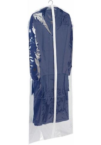 WENKO Kleidersack »Transparent« kaufen