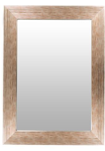 Kayoom Wandspiegel »Harper 225« ( 1 - tlg) kaufen