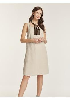 7a24da30364ac Leinenkleider bei OTTO | Leinenkleid online kaufen