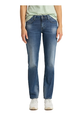 MUSTANG 5-Pocket-Jeans »Sissy Straight«, Hose kaufen