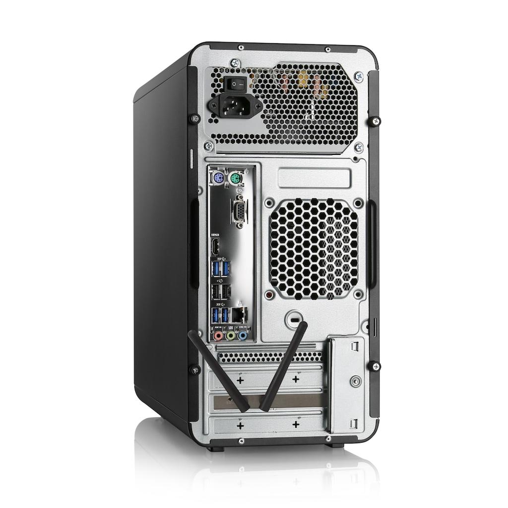 CSL PC »Sprint T8193 Windows 10 Home«