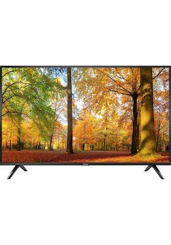 Thomson 32HD3306X1 LED - Fernseher (80 cm / (32 Zoll) kaufen