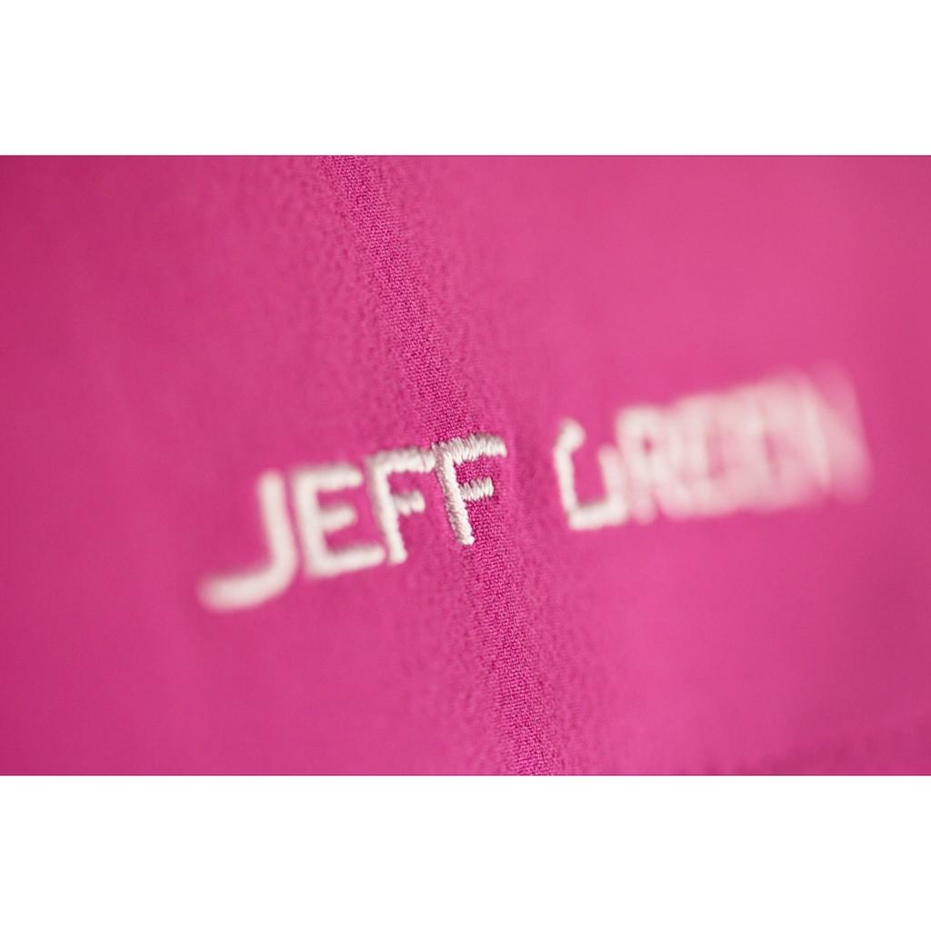 Jeff Green Softshelljacke »Dori«
