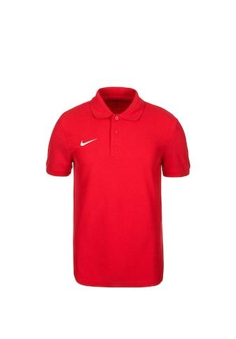 Nike Poloshirt »Core« kaufen
