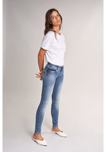 Salsa Push - up - Jeans »Push up« kaufen