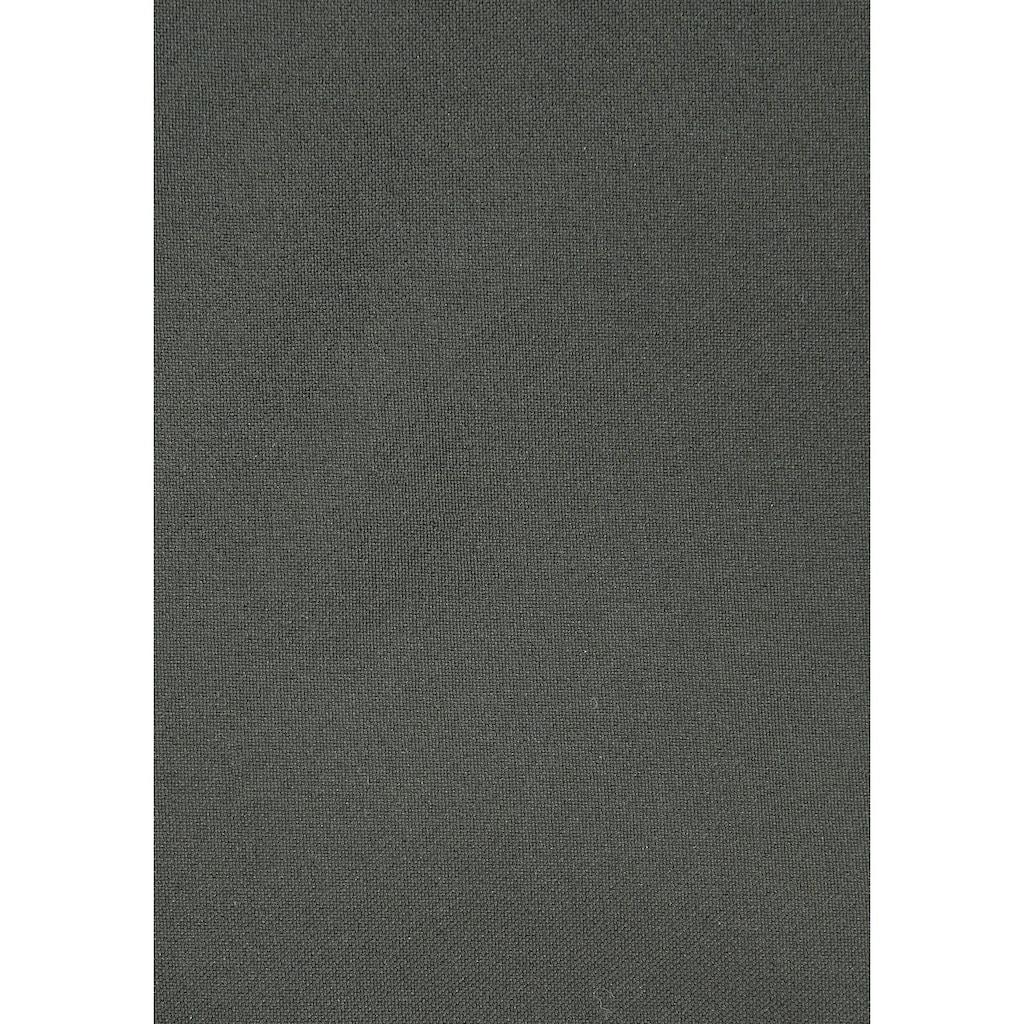 adidas Performance Badeshorts, mit kontrastfarbenen Seitenstreifen