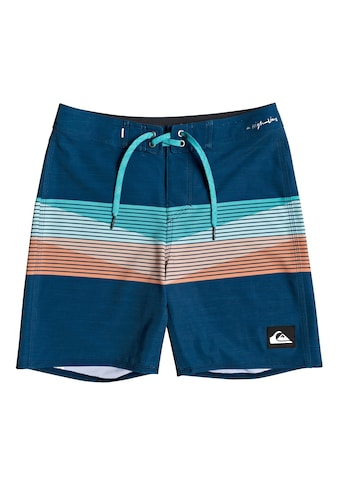 "Quiksilver Boardshorts »Highline Seasons 16""« kaufen"