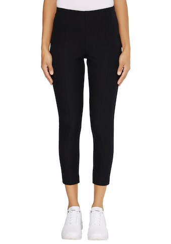 TOMMY HILFIGER Jeggings »COTTON GABARDINE LEGGING« kaufen