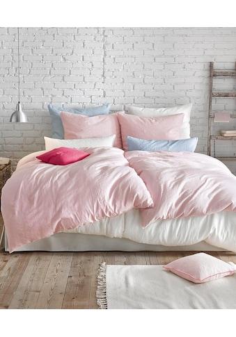 Bettwasche 200x220 Online Kaufen Universal