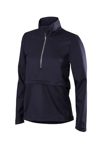 FALKE Funktionsjacke »Resolute Golf«, aus hochwertiger Loro Piana-Wolle kaufen