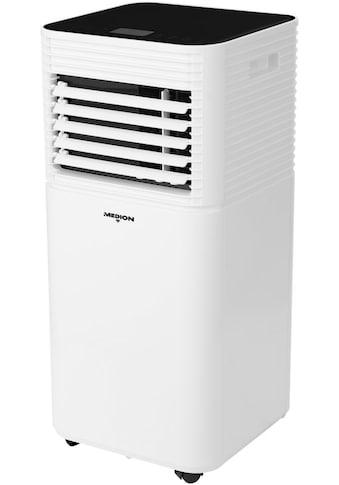 Medion® Klimagerät »MD 37215« kaufen