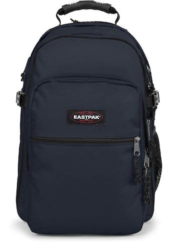 Eastpak Freizeitrucksack »TUTOR, Cloud Navy«, enthält recyceltes Material (Global... kaufen