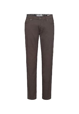 Brax 5 - Pocket - Hose »Style Cadiz TC« kaufen