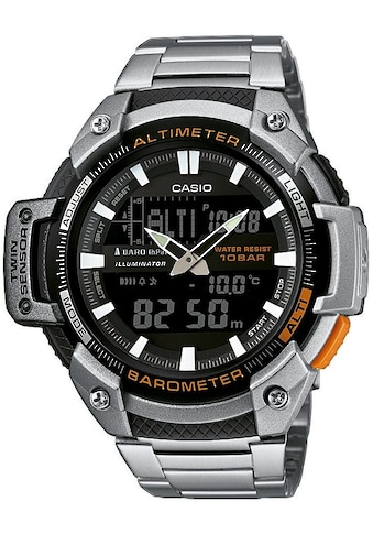 Casio Collection Chronograph »SGW-450HD-1BER« kaufen