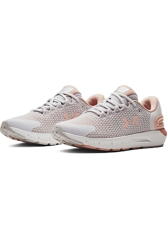 Under Armour® Laufschuh »W Charged Rogue 2.5« kaufen