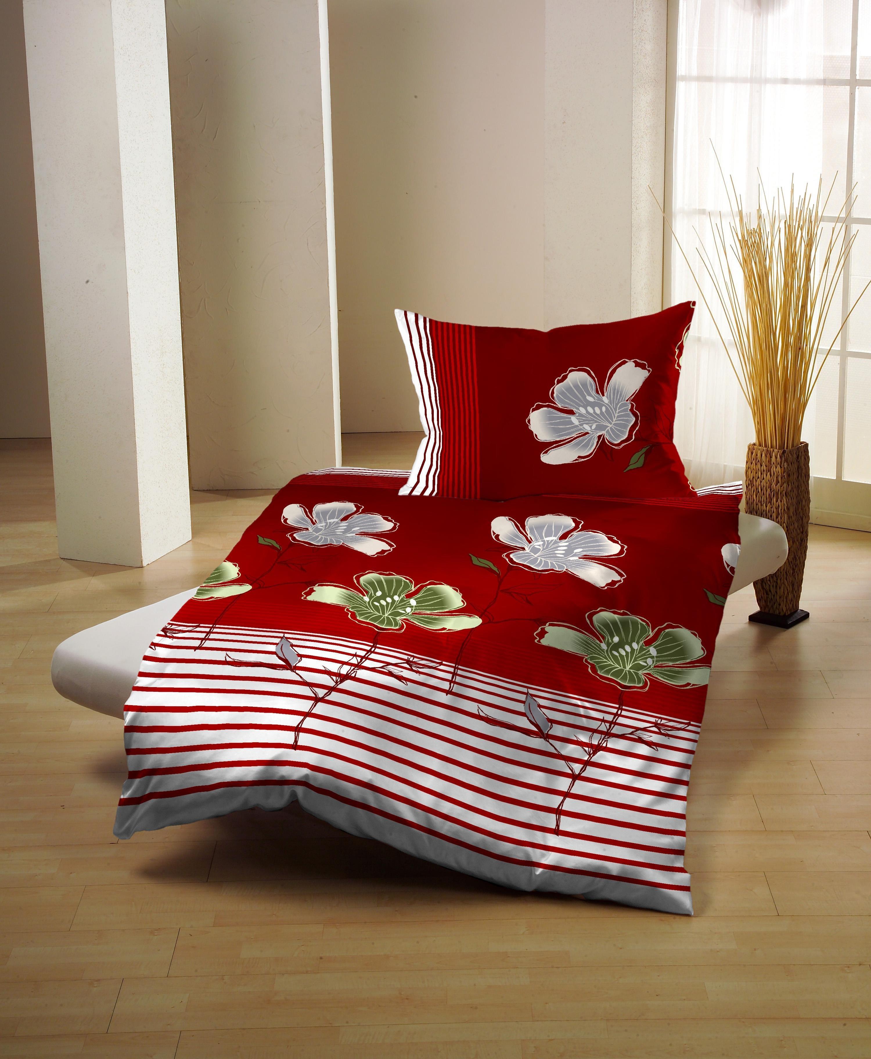bettw sche gerald wittmann 2tlg kaufen bei otto. Black Bedroom Furniture Sets. Home Design Ideas