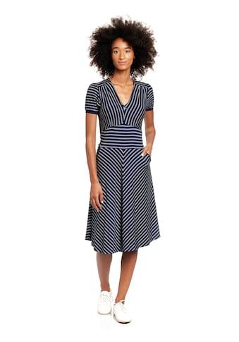 Vive Maria A-Linien-Kleid »Kiss Me Captain« kaufen