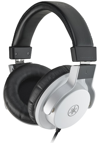 Yamaha DJ-Kopfhörer »HPH-MT7W« kaufen