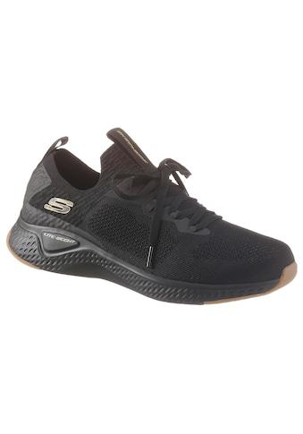 Skechers Sneaker »Solar Fuse« kaufen