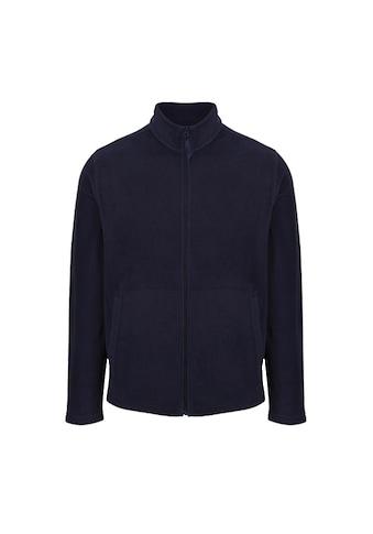 Regatta Fleecejacke »Professional Herren Klassik Mikro Fleece Jacke« kaufen
