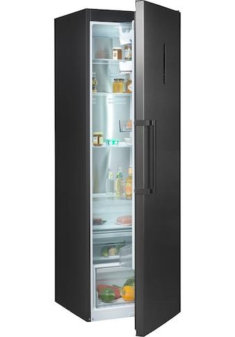 AEG Kühlschrank »RKB738E5MB«, RKB738E5MB, 186 cm hoch, 59,5 cm breit kaufen