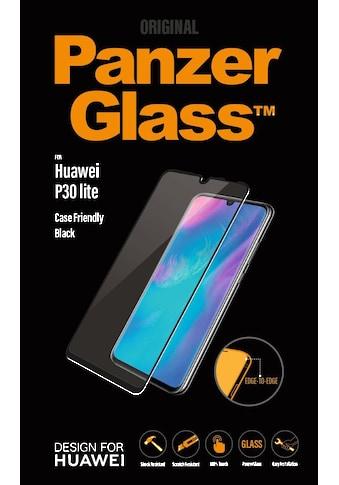 PanzerGlass Schutzglas »Huawei P30 Lite« kaufen