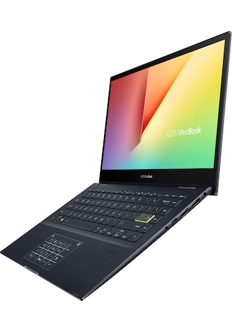 Asus Notebook »TM420IA-EC216T«, ( 512 GB SSD) kaufen