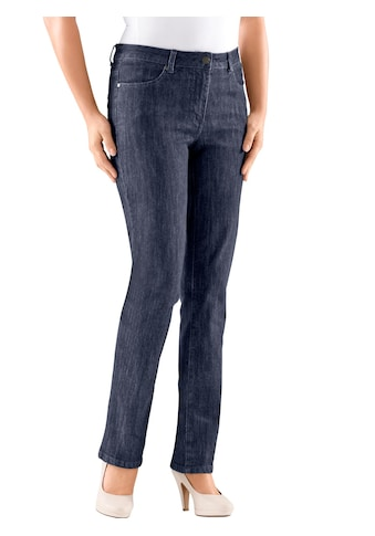 Casual Looks Gerade Jeans kaufen
