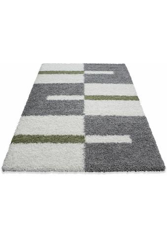 Moderne Teppiche Im Otto Online Shop Kaufen